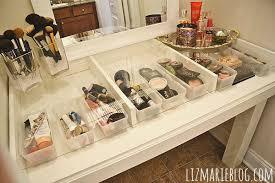 bathroom diy ideas. 14 Very Creative DIY Ideas For The Bathroom 5 Diy