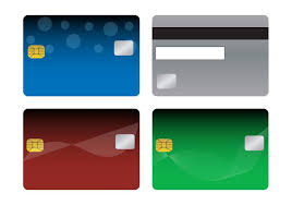 cards templates bank cards templates download free vector art stock graphics images