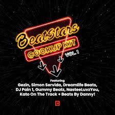 Beatstars Top Charts Beatstars Beatstars Twitter