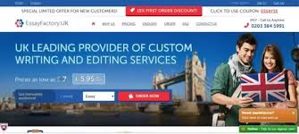 Dissertation Writing Services  UK Based Dissertation Help Available