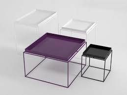 tray table 3d model hay denmark