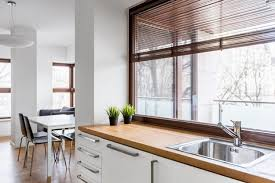 five alternatives to granite countertops