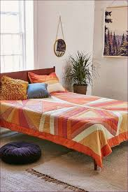 urban outfitters furniture review. bedroom decor like urban outfitters accessories ideas furniture review a