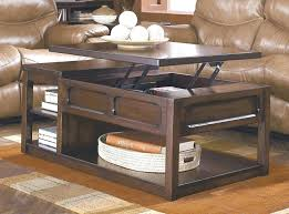 lift top coffee table with storage. Lift Top Coffee Table With Storage Drawers Cocktail . H