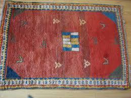 rug toronto