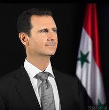 محبي سياده الرئيس بشار الأسد - Home