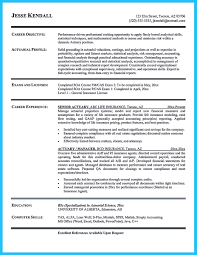 Gallery Of Bartender Resume Example Sample Hospitality Resumes Sevte