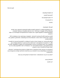 Letter For Apply Job How To Write Valid Example Letters Job