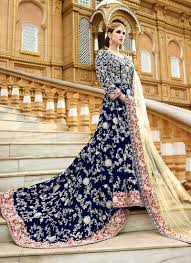 Designer Gowns For Indian Wedding Wedding Gowns From India Fashion Dresses