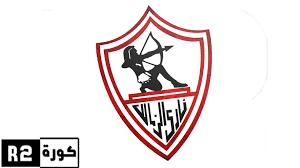 حقيقة ضم نادي الزمالك عبدالله السعيد ورمضان صبحي