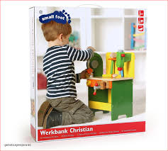 banco de trabajo smoby excelente legler workbench pre learning toys amazon