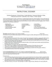 Occupational Therapy Resume Template Instructional Designer Resume Physical Therapist Resume Template 93