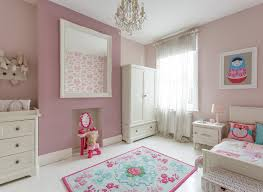 pink girls bedroom furniture. mirrored bedroom furniture kids contemporary with girls pink