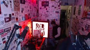 Red Light Radio Boiler Room Radio Spotlight Red Light Radio Music From Memory With Abel Jamie Tiller And Orpheu