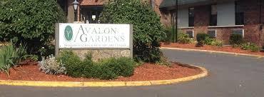 avalon gardens nursing home. Interesting Avalon Gardens Nursing Home PHHPC Agenda 10 2 2014 Aveo Bayview Retirement Village Designs