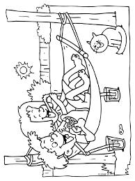 Kleurplaat Ijsjes Volwassenen Kids N Fun De 13 Ausmalbilder Von