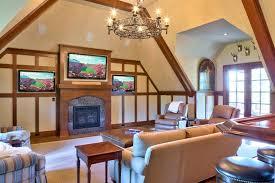 inspiring great room chandeliers 21 rustic chandelier designs decorating ideas design trends
