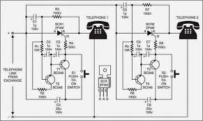 telephone wall jack wiring diagram images rj cat wall jack telephone handset wiring diagram telephone