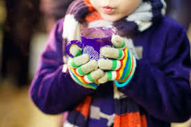 Image result for winter activities for kids