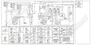 1979 ford wiring schematics wiring diagram load wiring diagram 1979 f 150 wiring diagram expert 1979 ford alternator wiring diagram 1979 ford f150