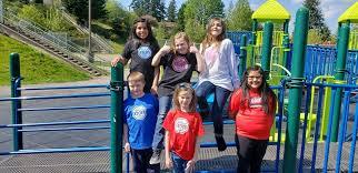 One Girl, One Shirt, One Goal: Stop Bullying | Auburn Examiner