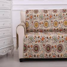 slipcovers andorra quilted armchair slipcover latest bedding armchair slipcovers41 slipcovers