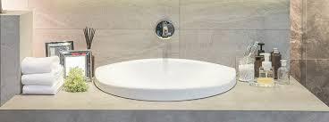bathtub refinishing original porcelain refinishing bathtub reglazing tub refinishing fiberglass bathtub refinishing clawfoot refinishing tub