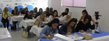 permanent makeup training course for