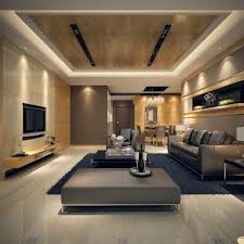 cove lighting design. False Ceilings Design With Cove Lighting For Living Room 41