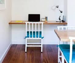 wall desks home office. wall mounted office desk attractive contemporary minimalist desks home m