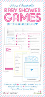 Cute Baby Shower Card For Girl Vector  Free DownloadBaby Shower Pictures Free