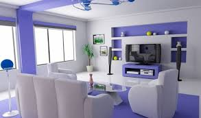 interior design ideas for small homes. best small house interior design home ideas simple for homes