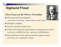 freuds essay freud essays and papers