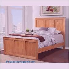best place to buy headboards. Delighful Headboards Headboards Best Headboards Big Lots New 93 Where To Buy A Cheap Bed  Frame For Place M