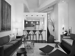 ... Medium Size Of Kitchen:breathtaking Decorating Very Small Living Room  Living Room The Living Room