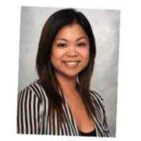 "6 ""Aileen Crisostomo"" profiles 