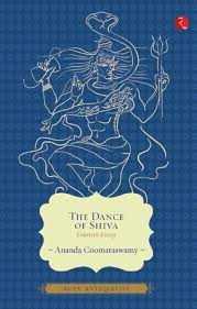 the dance of shiva fourteen essays buy the dance of shiva add to cart