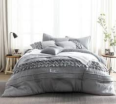 bedding king tempo king comforter oversized king bedding asda jersey bedding king size