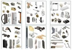alside sliding door parts. let us help you identify those hard to find | impossible locate at home depot, ace or lowes big box stores we can with obsolete and out of alside sliding door parts