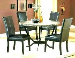 dining room tables under 200 sets for 20000 kitchen table set 7 piece enchanting