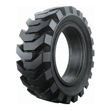 Heavy Duty Truck Tyres View Specifications Details Of