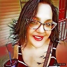 Kriss Abigail Morton - The Real Cabin Goddess (akmamma) - Profile    Pinterest