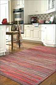 lovely red kitchen rugs black kitchen rugs red and black kitchen rugs beautiful red kitchen rugs