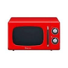 microwaves countertop