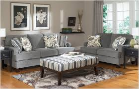 Modern Sofas ashley furniture living room sets