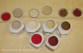 macadamia paint colorOthers Macadamia Sherwin Williams For Your Interior And Exterior