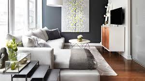 Interior Design Toronto Lux Interior Design Toronto Interior Decorators Designers