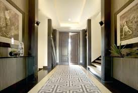 Tile Decor And More decoration Home Entryway Ideas Office Wall Decor And More Design 34
