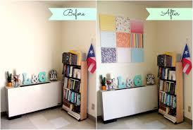 Wall Art For Living Room Diy Wall Art Ideas For Living Room Diy Wall With Shell Art New Best