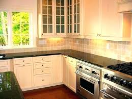 how replace without replacing cabinets can you s to remove kitchen damaging removing the laminate countertop